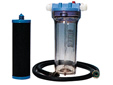 Waterfilters