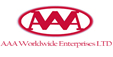 AAA Worldwide Enterprises LTD