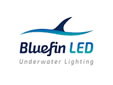 Bluefin LED