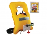Inflatable Lifejacket 120N