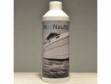 NeoNautic cleaner 500ml
