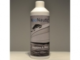 NeoNautic Shampoo en Wax 500ml