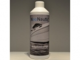 NeoNautic watertankreiniger 500ml
