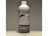 NeoNautic Polish 500ml