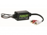 Fusion HL-02 high to low Level Convertor