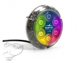 Bluefin led Piranha P6 CC