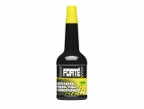 Forte Advanced Diesel Fuel Conditioner