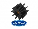 Impeller Sole Diesel