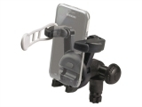 Railblaza Mobi mobile Device Holder