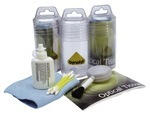 Bynolyt lens cleaningkit