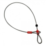 Doublelock losse kabel