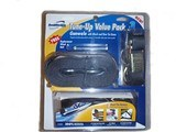 Tune-up Value Pack 3 Gunwale